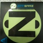 ZippEarz Headphones (Product Review & Giveaway)