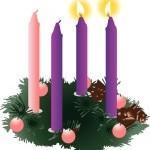 Advent: How Are You Getting Ready?