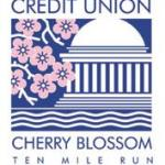 Ready To Run The 2013 Cherry Blossom 10 Miler (Week 6 Training Log)