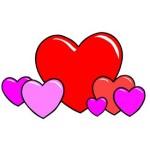 My Valentine To Myself