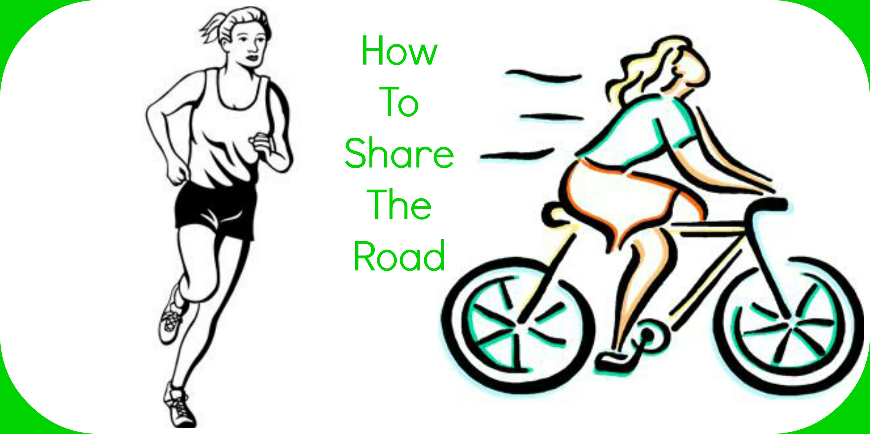 Run Bike