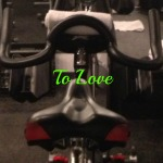 Five Reasons To Love Spinning Class