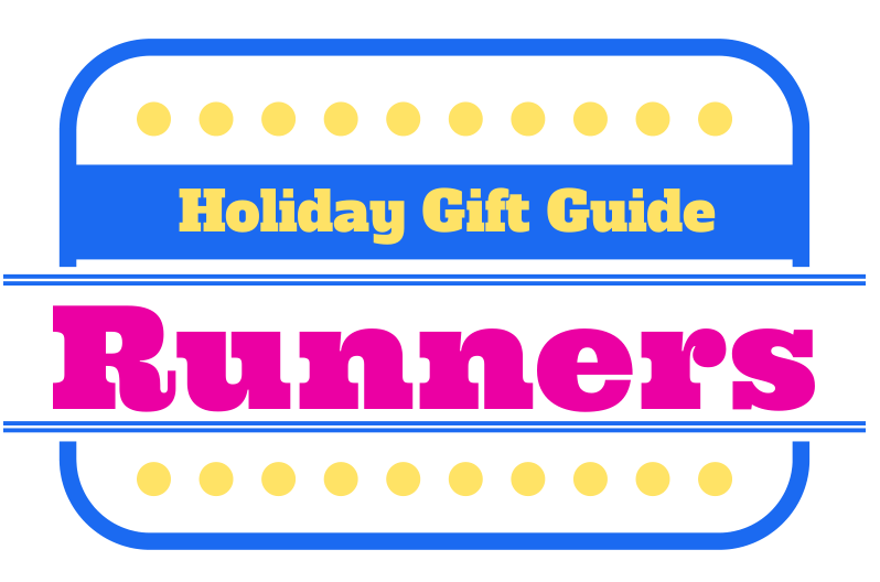 Five Great Gifts For Runners