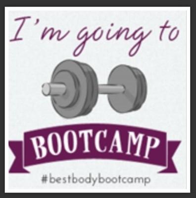 BestBodyBootcamp