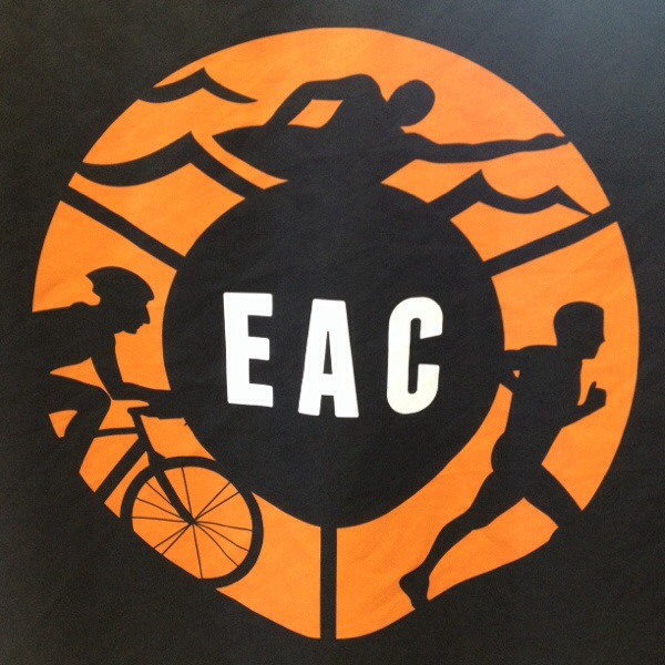 Endurance Athlete Center