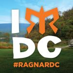 My Five Favorite Things About Ragnar Relay DC