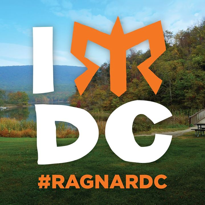 Ragnar DC