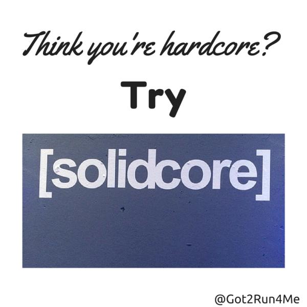 solidcore