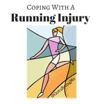 Coping With A Running Injury