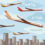 Healthy Travel Tips And Tricks