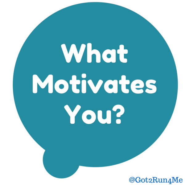 what motivates you to succeed essay