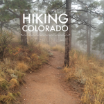 Hiking Mount Sanitas And Horsetooth Rock In Colorado