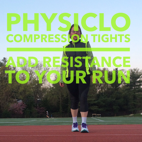 Physiclo Resistance Pants Review