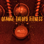What Is Orange Theory Fitness All About