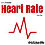 Cycling Heart Rate Versus Running Heart Rate