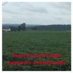 Pennsylvania Dutch Farm To Fork Fondo Overview