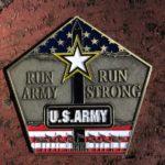 2016 Army Ten Miler Race Recap