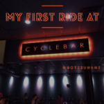 CycleBar Review — A New Way To Ride