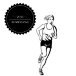 Runfessions And Resolutions