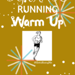 A Dynamic Running Warm Up For Winter Running