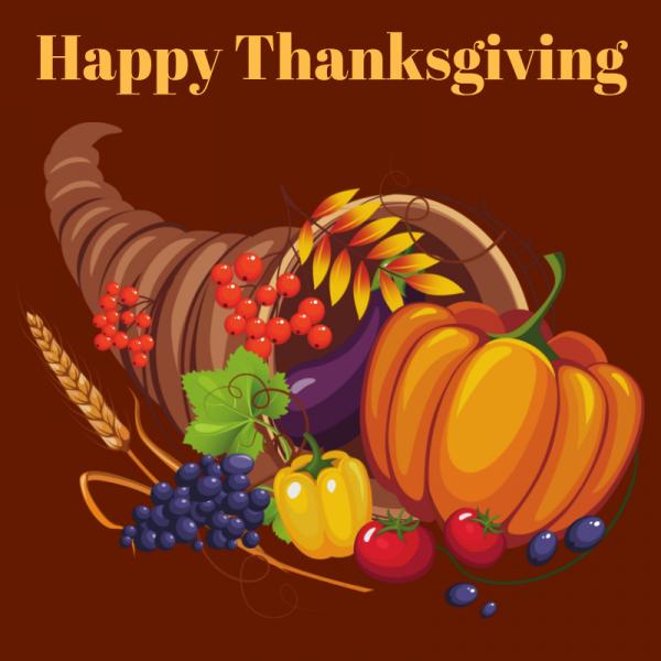 Happy-thanksgiving-1-600x600